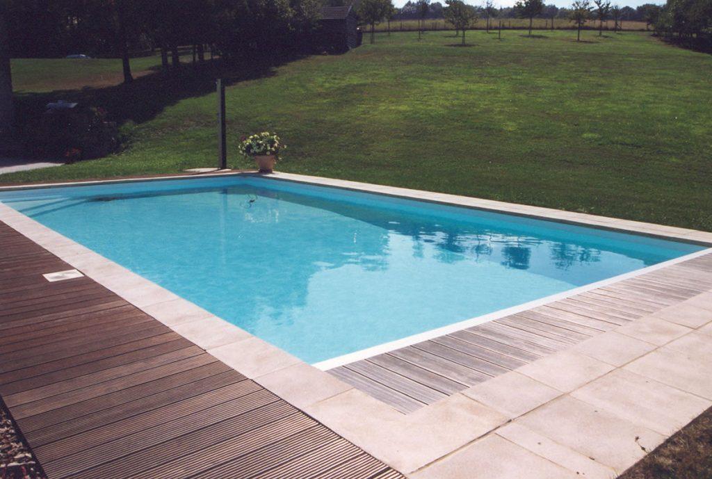 Volet el gance standard aquacover couvertures volets for Accessoire piscine namur