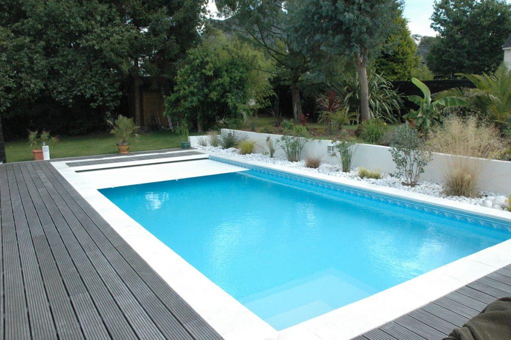 Volet el gance panneau de s paration aquacover for Accessoire piscine namur