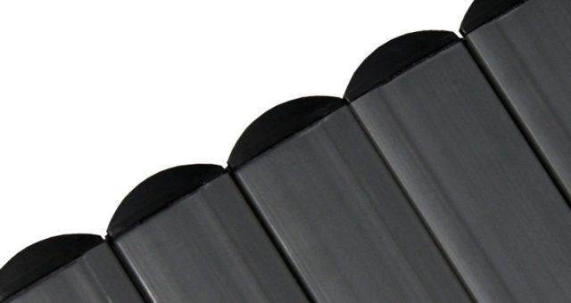 Lames-grises-fumées-solaires-62-mm-X-14-mm
